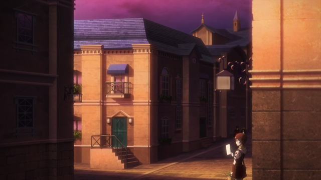 File:Asuna's house.png