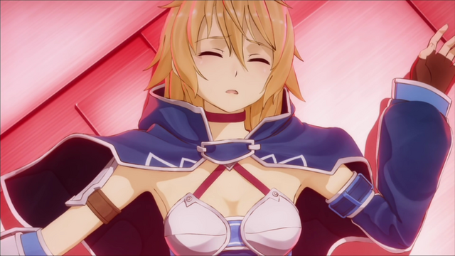 File:Hollow Fragment Philia kicked by Hollow PoH one more time.png