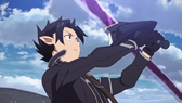 Demonic Sword Gram bonus skill 2