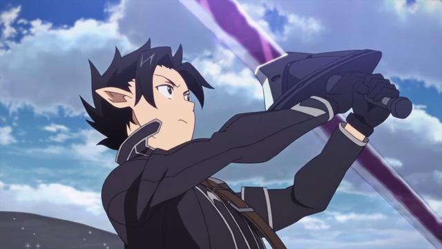 File:Demonic Sword Gram bonus skill 2.png