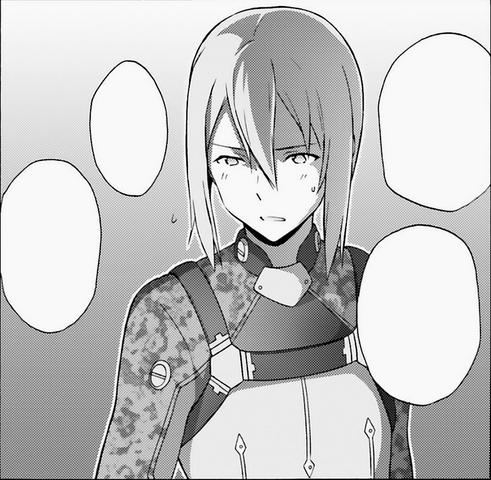 File:Spiegel Phantom Bullet manga Stage 09.png