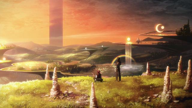 File:SAO environment.png