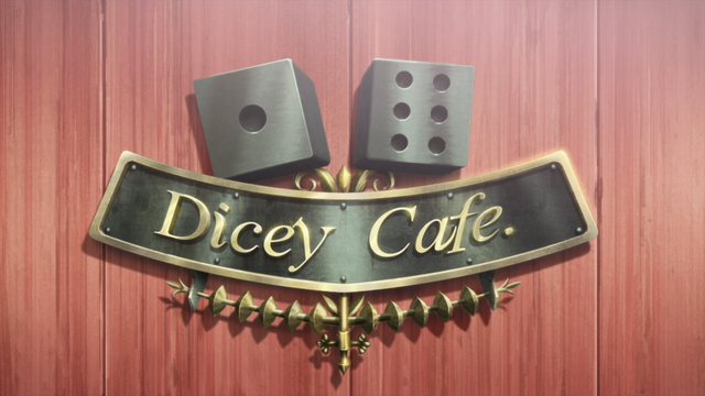 File:Dicey Cafe.png
