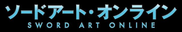 Datei:SAO Logo.png