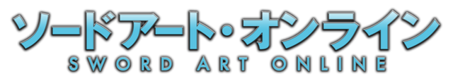 File:SAO Logo.png