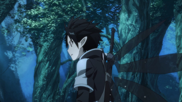 File:Kirito tries to fly without an assist controller.png