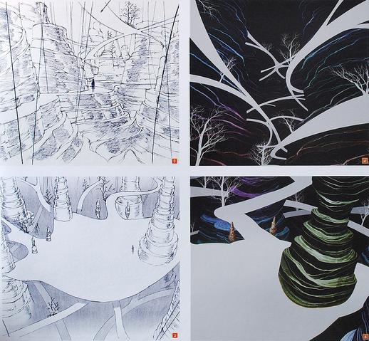 File:Floor 74-Labyrinth-Design Works.png