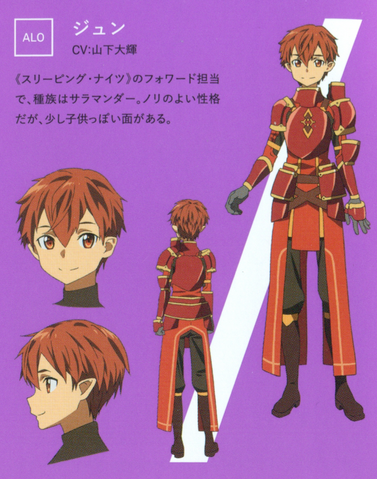 File:Jun's character desings (booklet).png