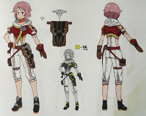 File:Hollow Realization Guide Lisbeth concept.png