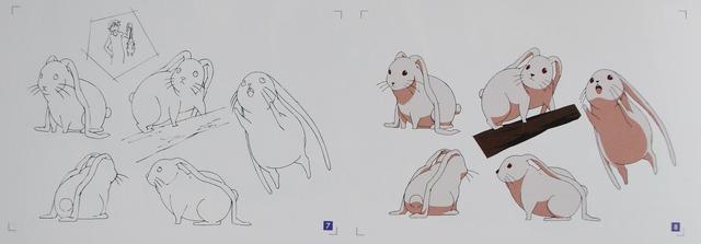 File:Ragout Rabbit Design Works art book Monsters.png