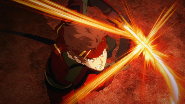 File:S01EP13 Klein attacks The Skull Reaper.png