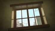 OP Window