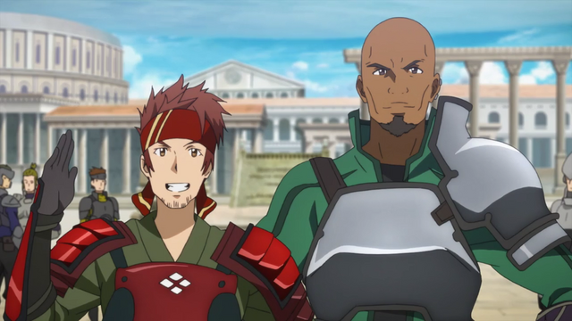 File:Klein and Agil.png