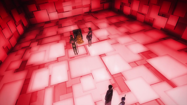 File:Anti-Crystal Field.png