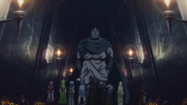 File:King of the Giants.png