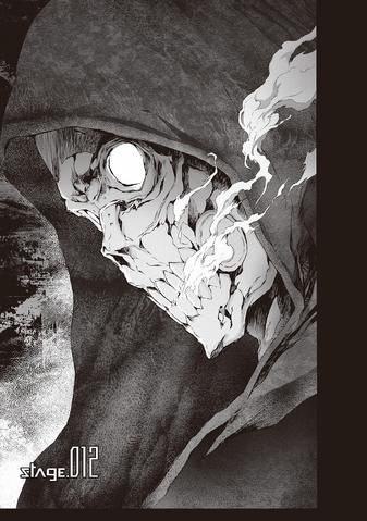 File:PB Manga Death Gun Stage 012.png