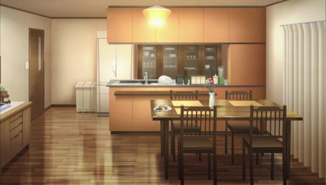 File:Kirigaya Residence - kitchen.png