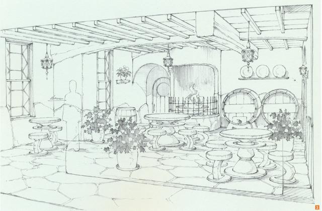 File:Ronbaru inn design art (2).png