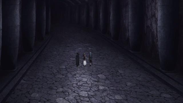 File:Hidden Dungeon Corridor 2.png