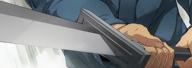 File:Time Piercing Sword.png