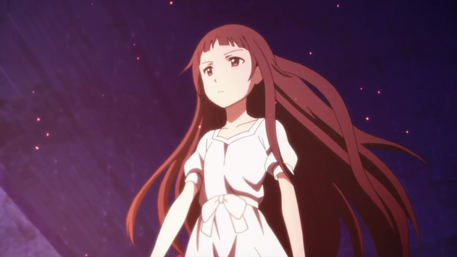 File:Yui using deletion.png