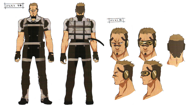 File:Behemoth 2nd Season Animation Character Design.png