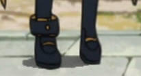 File:Fairy Boots.png
