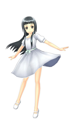 File:Lost Song Yui in Human form.png