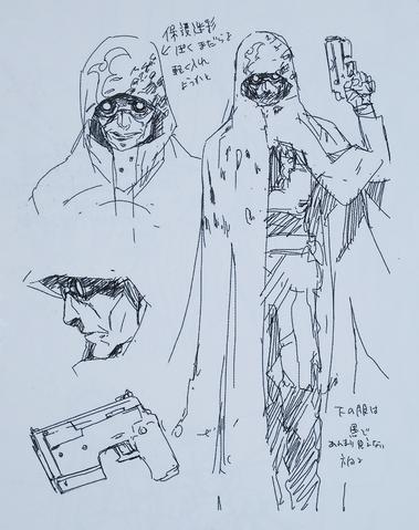 File:Abecs Artworks art book Death Gun concept.png