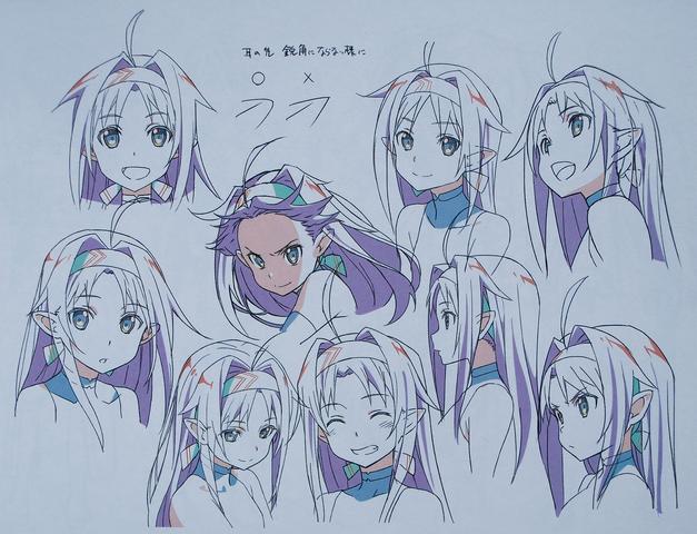 File:Design Works II Yuuki faces.png