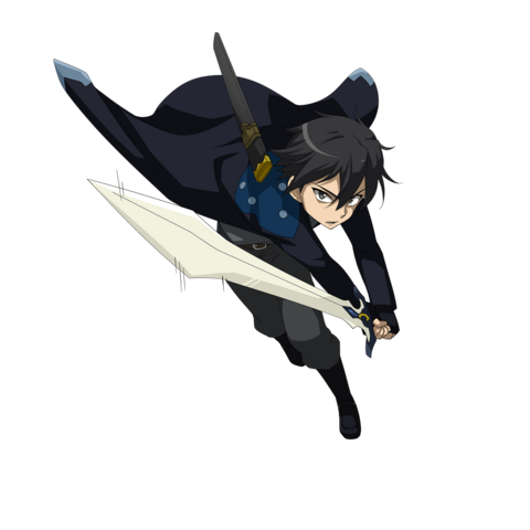 File:MD Solo Clearer - Kirito.png