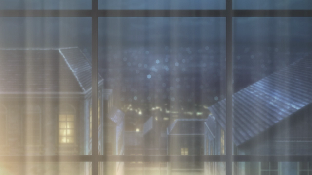 File:Salemburg from Asuna's window.png