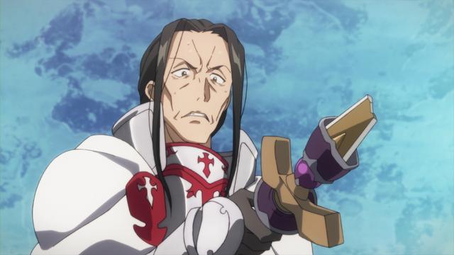 File:Kuradeel staring at his broken sword.png