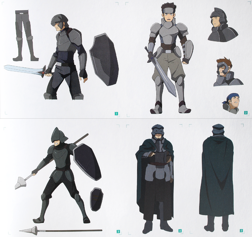 File:Design Works Army.png