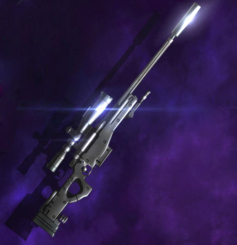 File:Accuracy International L115A3.png