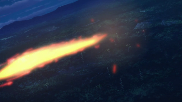 File:Fire Spear.png