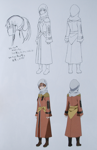File:Design Works Asunas outfit.png