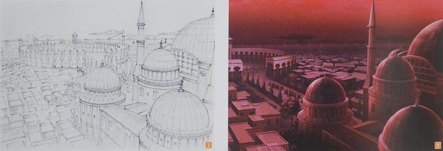 File:Floor 01-Black Iron Palace- Design Works art book .png