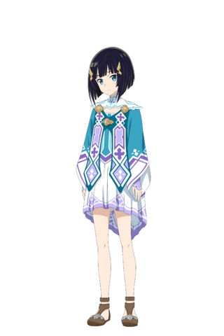 File:Premiere Hollow Realization character design.png