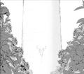 Thumbnail for version as of 18:10, September 7, 2014
