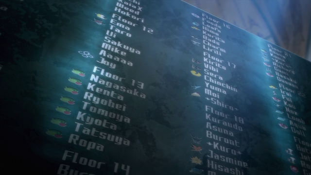 File:Names on the Monument of Swordsmen.png