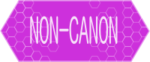 NonCanonAlert