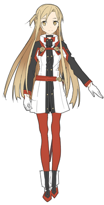 File:Ordinal Scale Asuna.png