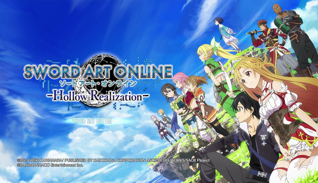 File:HR Title Screen.png