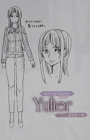 File:Anime Perfect Guide Yulier real life concept.png