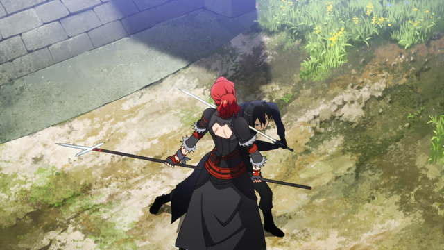 File:S01EP04 Rosalia Back view.png