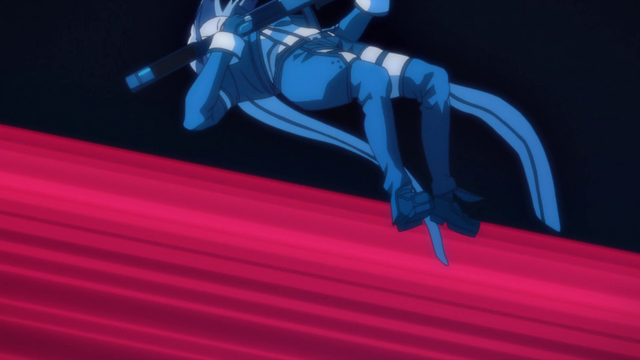 File:Sinon dodging.png