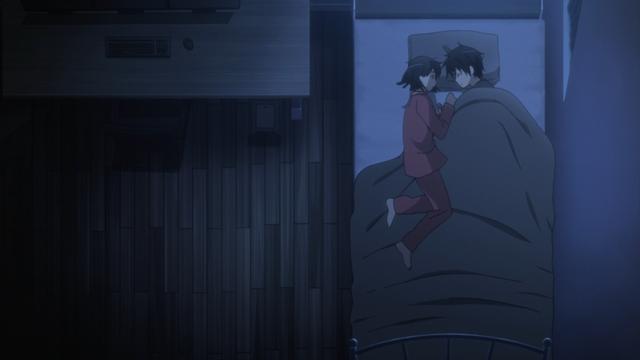 File:Suguha and Kazuto sleep BD.png