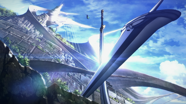 File:Weapons - SAO 23.png