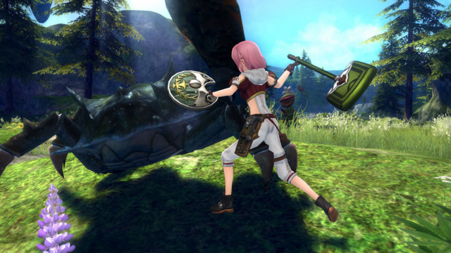 File:Lisbeth Hollow Realization combat.png